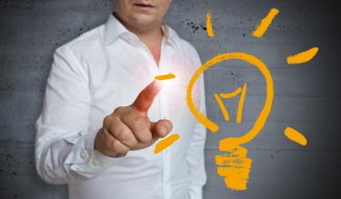 발명한 내용을 특허받아 보호받고 싶은데, 특허의 출원과 등록은 어떻게 하는 건가요?