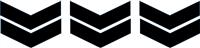 그림입니다. 원본 그림의 이름: CLP0000234c360f.bmp 원본 그림의 크기: 가로 728pixel, 세로 176pixel